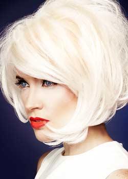 © Steven Smart - Smart:Est 73 HAIR COLLECTION