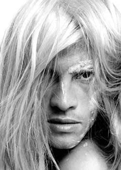 © ROBERTO LORENZONI HAIR COLLECTION