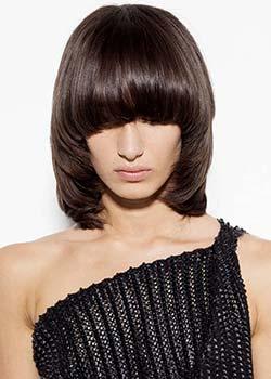 © MAURO SITURA - ALDO COPPOLA HAIR COLLECTION