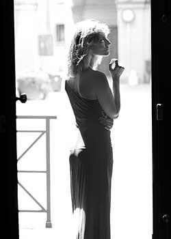 © ANGELO GIORDANO HAIR COLLECTION