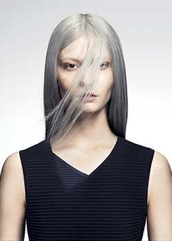 © ANGELO SEMINARA HAIR COLLECTION