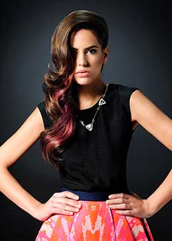 © ITELY HAIRFASHION HAIR COLLECTION