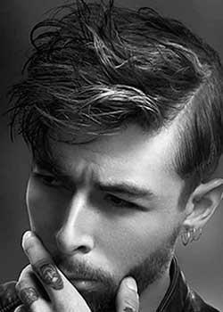 © KLAUS PETER OCHS HAIR COLLECTION
