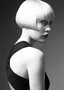 © CALLUM STANDEN-MAY - THE EGG HAIR COLLECTION