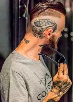 © ENJOY PASSARO GROUP HAIR COLLECTION