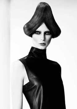 © ADAM BRYANT HAIR COLLECTION