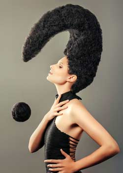 © STIPE FILIPOVIC HAIR COLLECTION