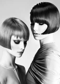 © MIO SOTA BY TRIO HAIR COLLECTION