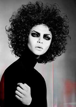 © ANGELO VALLILLO & ANGELO VALLILLO ACADEMY ART TEAM HAIR COLLECTION