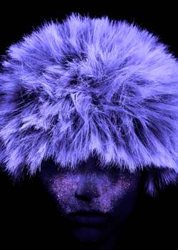 © SEUNG KI BAEK - RUSH HAIR HAIR COLLECTION