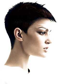 © NEIL BARTON - NEIL BARTON HAIRDRESSING HAIR COLLECTION