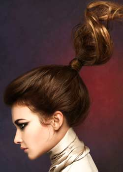 © KAM HAIR AND BODY SPA HAIR COLLECTION