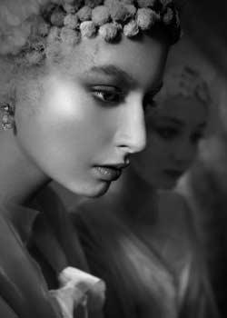 © JASON KEARNS & DREW WILLISTON - KEARNS & CO HAIR HAIR COLLECTION