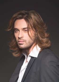 © Hair Diffusion HAIR COLLECTION