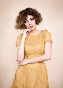 © Andi Hinteregger HAIR COLLECTION