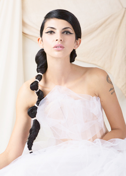 © Studio 65 Agency HAIR COLLECTION
