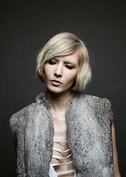 © Emsibeth Artistic Team HAIR COLLECTION