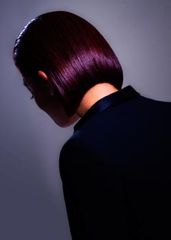 © Jose Valle - Backstage BCN HAIR COLLECTION
