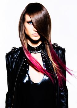 © Hans Beers, Javier Ansotegui, Julienne Zwering - Hans Beers Hair Stage HAIR COLLECTION