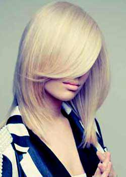 © MIC STYLING ART TEAM HAIR COLLECTION