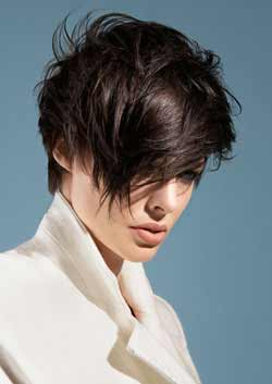 © PETER PROSSER HAIR COLLECTION