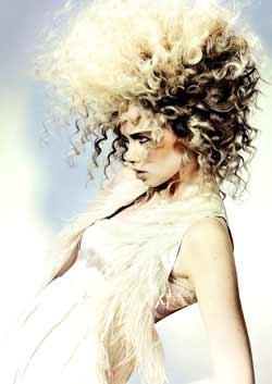 © ANNA CHAPMAN HAIR COLLECTION