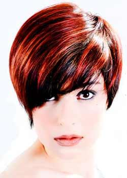 © ARTE e STILE ACADEMY HAIR COLLECTION