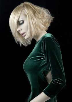 © ANTONIO BELLVER HAIR COLLECTION