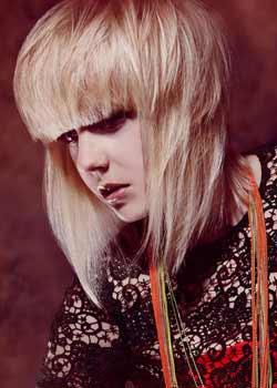 © BERT DE ZEE UN e CREATIVE TEAM PEOPLE BEHIND THE MIRROR HAIR COLLECTION