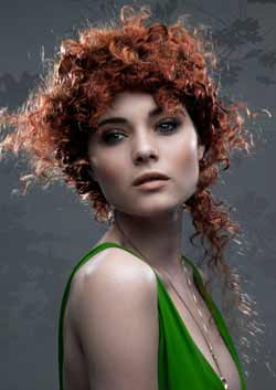 © BEVERLYC HAIRDRESSING HAIR COLLECTION