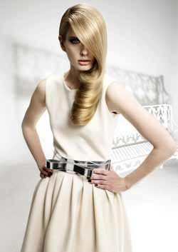 © BONCE HAIR COLLECTION