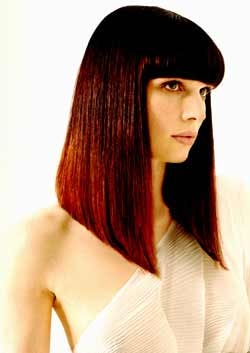 © CUTTING ROOM CREATIVE HAIR COLLECTION
