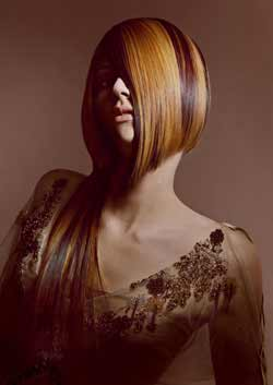 © DEMERAL HAIR COLLECTION