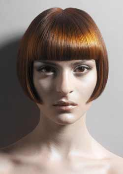 © MONROE HAIRDRESSING HAIR COLLECTION