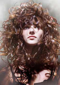 © SAKS GREAT YARMOUTH HAIR COLLECTION