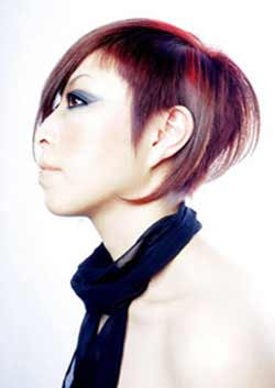 © TAKUMA RYOSEI HAIR COLLECTION