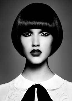 © Tracey Hughes - Mieka Hairdressing HAIR COLLECTION